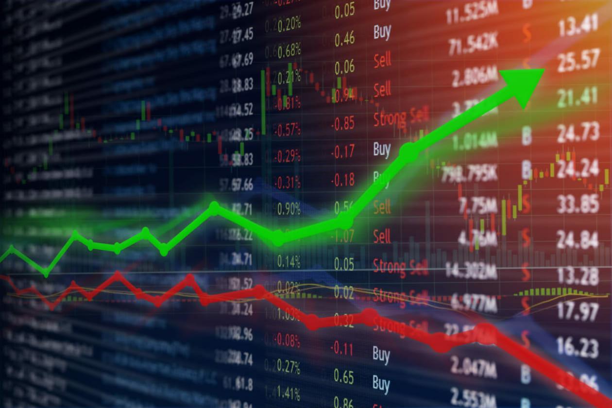 Hậu covid kênh đầu tư nào hiệu quả