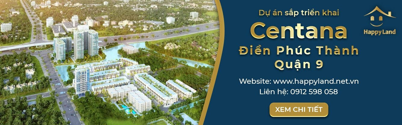 Tất tần tật thông tin về dự án căn hộ MT EASTMARK CITY quận 9