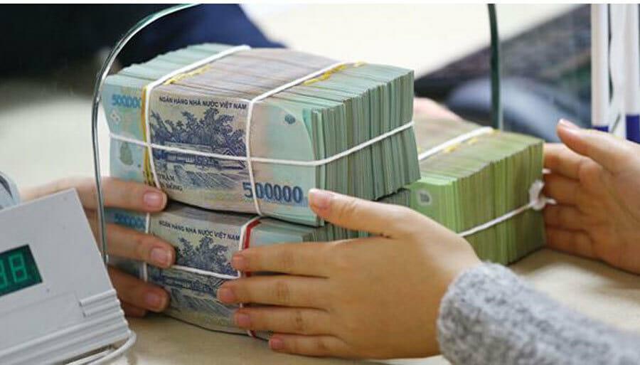 Đồng loạt nhiều ngân hàng giảm lãi suất cho vay