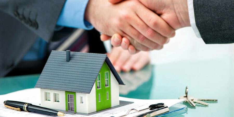 Những hỏi của khách hàng Sale Bất động sản cần ứng phó?
