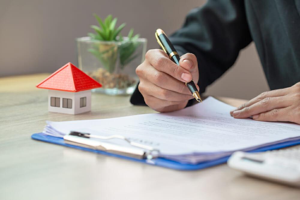 10 câu hỏi của khách hàng Sale Bất động sản cần ứng phó?