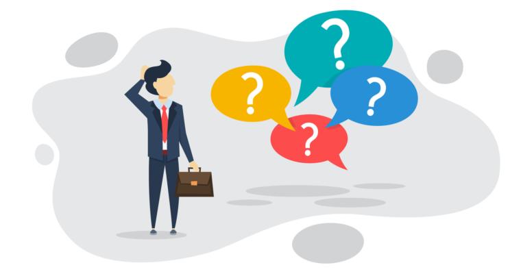 Ứng dụng nguyên tắc 5W1H để xác định khách hàng mục tiêu