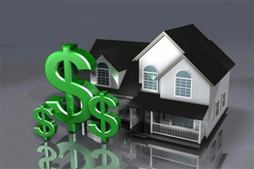 Hiện nay, có nhiều lựa chọn cho người muốn sở hữu nhà: chung cư, nhà phố hoặc mua đất nền rồi xây nhà