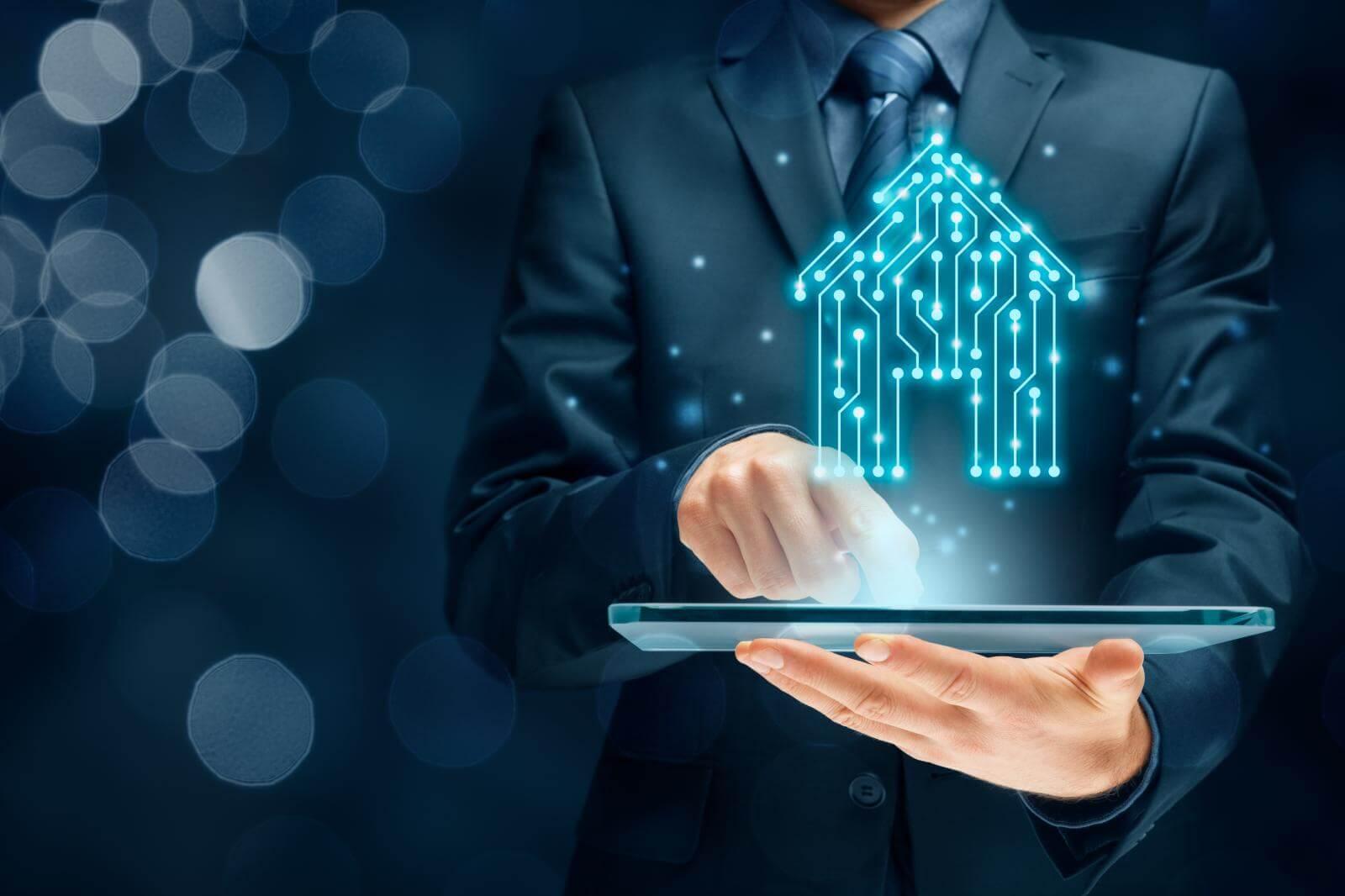 Những thác thức của sale bất động sản trong mùa dịch