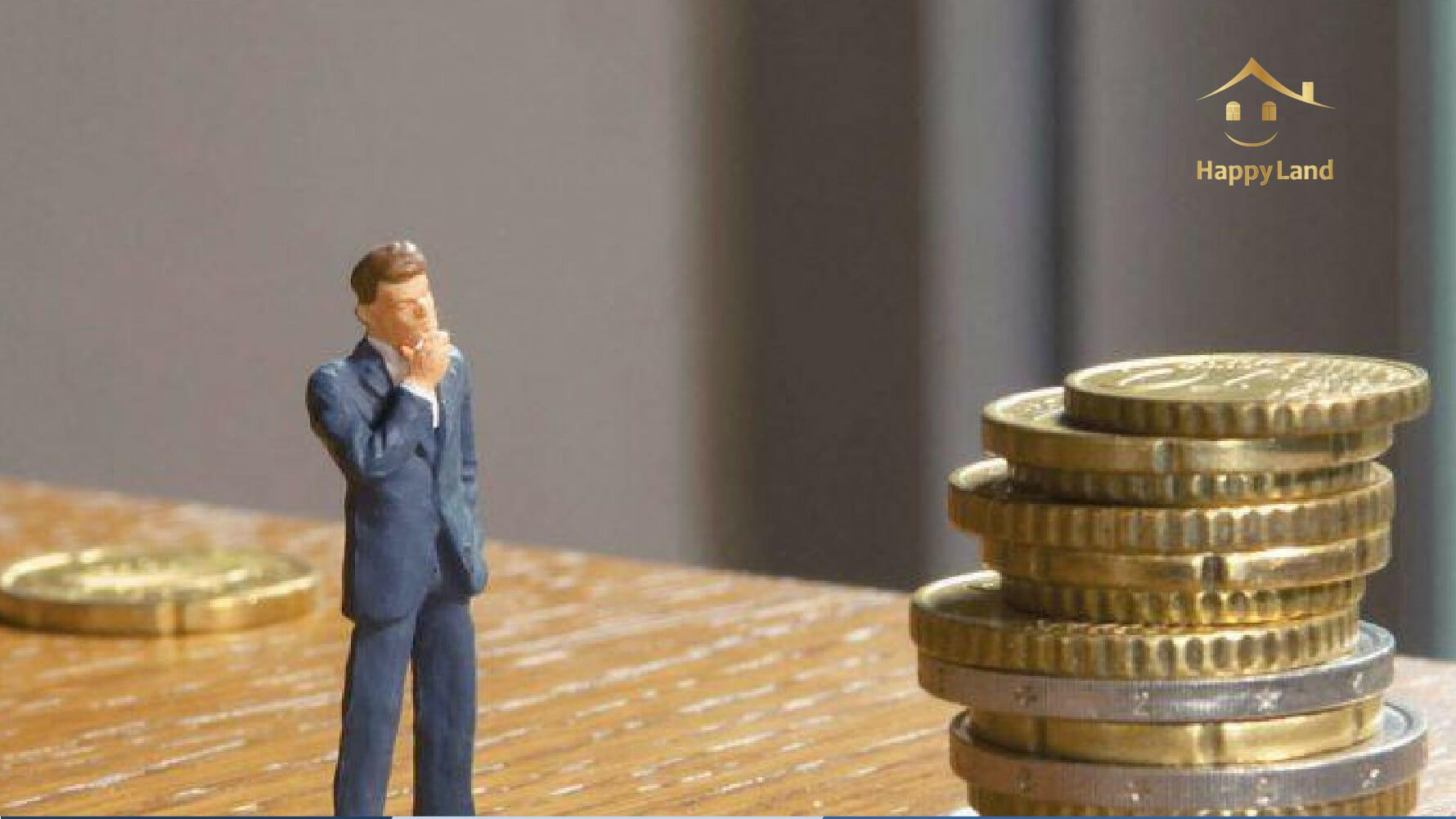 Dòng tiền có xu hướng đổ mạnh về căn hộ TP Thủ Đức nhờ sự phát triển hạ tầng nhanh chóng
